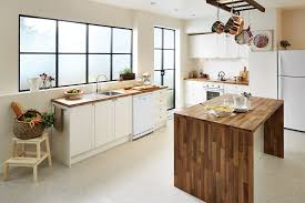 kitchen cabinets adelaide kitchen inspiration gallery bunnings warehouse фотомонтаж