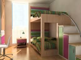 bedrooms small bed room decor ideas bedroom decorating ideas
