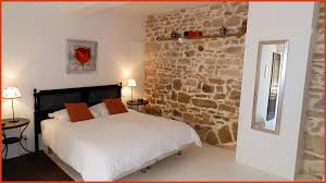 chambres d hotes dans les corbieres chambre d hote lezignan corbieres lovely bed and breakfast b b
