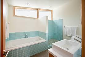 Small Bathrooms With Bath And Shower Bathroom Shower Tub Tile Ideas Bath And Combo Bathrooms With