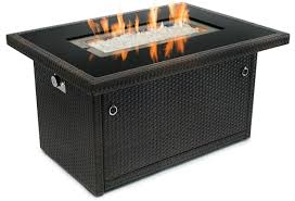 Fire Pit Mat For Wood Deck by What Fire Pit Is Safe For Decks Know Before Buy