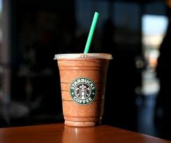 mocha frappuccino light calories 12 vegan starbucks drinks anyone would enjoy