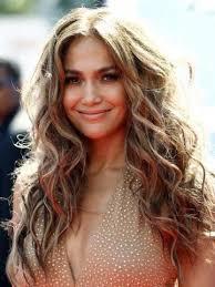 Hochsteckfrisurenen Offene Haare by Welche Frisur Passt Zu Diesem Kleid Hochsteckfrisur Oder Offene