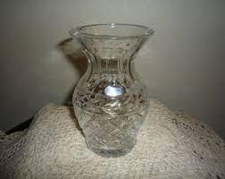 Rogaska Crystal Vase Rogaska Crystal Wine Goblets Miller Rogaska Memoir Gold Wine