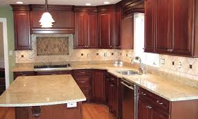 home decor kitchen pictures awful model of bedroom decorating ideas for guys illustrious best