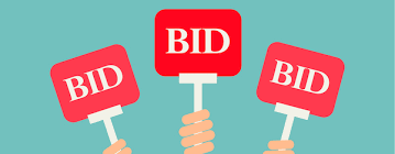 auto bid auction how to build an auction site on themes