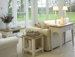 cottage style dining rooms cottage style dining room set transform cottage look furniture on