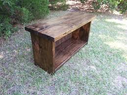 Mudroom Storage Bench Coastal Oak Designs Mudroom Storage Bench