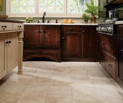 Kitchen Cabinets In Nj Kitchen Cabinets In Nj Domestic Cabinets In Nj 732 272 6900