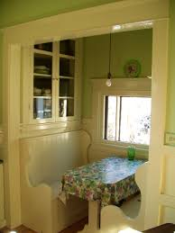 Metal Kitchen Cabinets For Sale Bathroom Cool Heritage Style Kitchens Part Johanne Yakula From