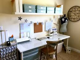 Diy Desk With File Cabinets by Desk Interesting Desk File Cabinet Storage With Drawers Under