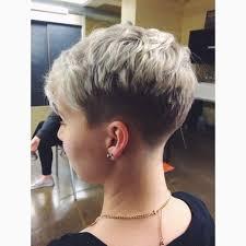 gray hair popular now 8 best short grey hair styles images on pinterest short gray