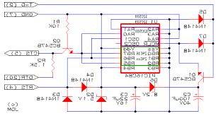 reprap blog building the jdm pic programmer card