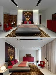 Futuristic Bedroom Design Bedroom Designs Futuristic Bedroom Beautiful Bedrooms