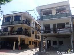 3 bedroom townhouse for sale in west fairview quezon city