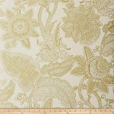 Temporary Fabric Wallpaper by Fabricut 50204w Reina Wallpaper Gold 01 Double Roll Discount