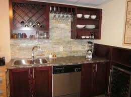 kitchen bar cabinet ideas bar cabinet ideas best home design ideas sondos me