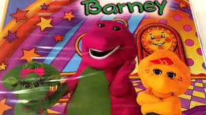 barney my party with barney kailey video barney u0026 friends