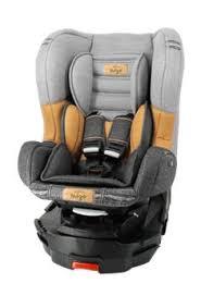 siege auto naissance pivotant siège auto gr 0 1 pivotant 360 denim titan isofix black