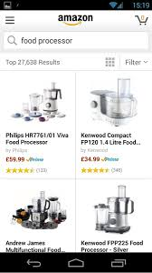 black friday kenwood amazon google removes amazon android app from the play store