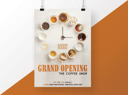 New Office Opening Invitation Card Grand Opening Templates Corpedo Com