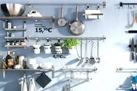 etagere cuisine ikea ikea etagere inox cuisine ikea etagere inox cuisine repeindre