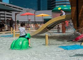 kid fun places in houston u2013 waterparks in the houston area and all
