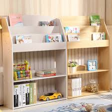 acrylic bookcase acrylic bookcase suppliers and manufacturers at