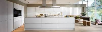 bunnings kitchen cabinets pure kitchens kitchen design u0026 manufacture hamilton