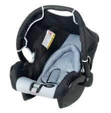 comparatif siège auto bébé comparatif sièges auto bébé safety mimas par baby relax