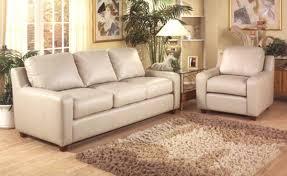 husse fã r sofa leather furniture tukwila wa hayek s leather furniture inc