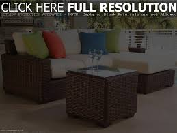 namco outdoor furniture home design ideas and pictures