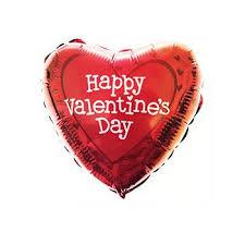 balloon delivery colorado springs madrid happy s day balloon delivery valentines