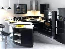 cuisine pour petit espace cuisine pour petit espace adaptable a toutes les surfaces mame les