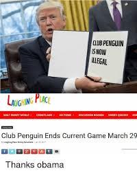 Thanks Obama Meme - 25 best memes about thanks obama thanks obama memes