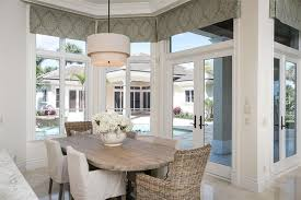 coastal dining rooms 43 dining room ideas and designs coastal dining room ideas sbl home