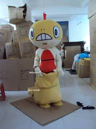high quality halloween costumes for adults compare prices on pokemon halloween costumes online shopping buy