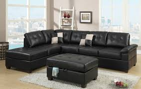 Sofas To Go Leather Living Room Amazing Rooms To Go Leather Sectional Design Ideas