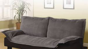 sleeper sofa sales futon 07 sleeper sofa the homcom 61 folding futon sleeper couch