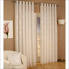 Kitchen Window Curtains Ikea by Interiors Awesome Really Cheap Curtains Teal Kitchen Curtains