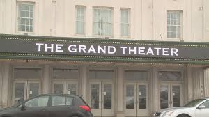 redneck home theater grand theater announces shows for 2017 18 season