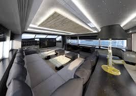 interior design 101 foucaultdesign com