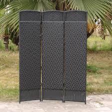 outdoor privacy screen on hayneedle deck quick view loversiq