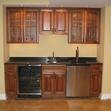 small basement kitchen ideas small basement kitchen ideas fascinating small basement kitchen