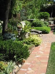 garden vignettes u2013 sweet gardening u2013 the garden diaries