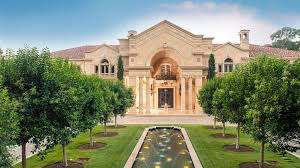 most expensive house for sale in the world top 25 most expensive houston neighborhoods to buy a house