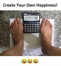 Meme Create Your Own - dopl3r com memes create your own happiness