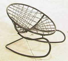 black friday bungee chair green bungee cord chair ideas u2014 liberty interior bungee cord
