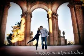 san francisco photographers san francisco engagement photographers engagement photographer