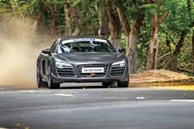 audi r8 features sponsored feature mobil 1 great car great road audi r8 lmx